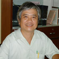 """Assoc. Prof. Dr. Nison Sattayasai wrote the book chapter """"Protein Purification"""" for open access publisher."""